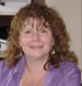 Cindy S. - vancouver law office reviews