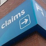 ICBC Injury claims lawyer