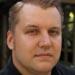 Noland Trombley - vancouver law office reviews