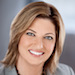 Sheri Brown - vancouver law office reviews