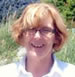 Jennifer Reid - vancouver law office reviews