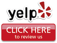 lawyer reviews - vancouver - bungay law office - yelp