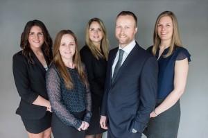 bungay-law-office-surrey-team