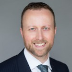 chris bungay abbotsford rear end accident lawyer